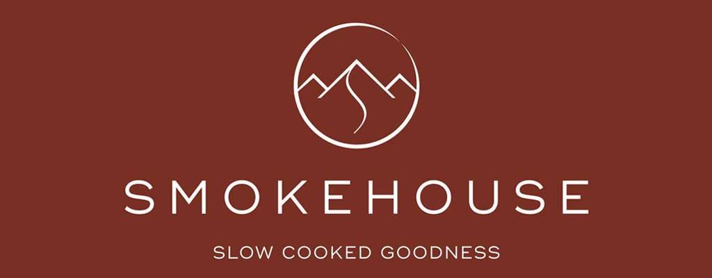 Fernie Smokehouse Restaurant